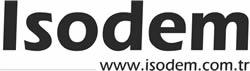 İsodem Logo